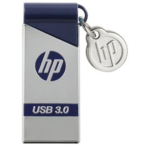 HP x715w USB 3.0 Flash Memory 8GB